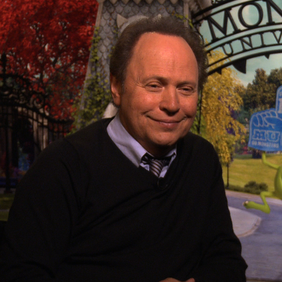billy-crystal-monsters-university