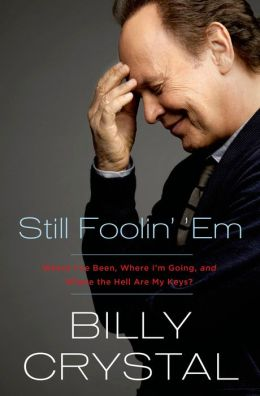 billy-crystal-still-foolin-em