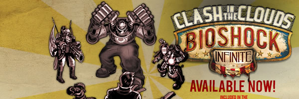 bioshock-clash-in-the-clouds-dlc-slice