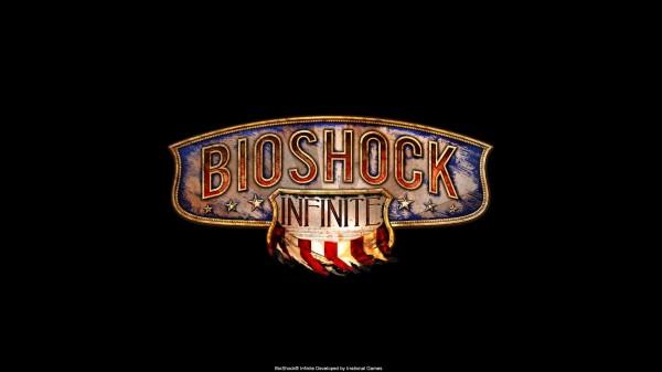 bioshock-infinite-logo-01
