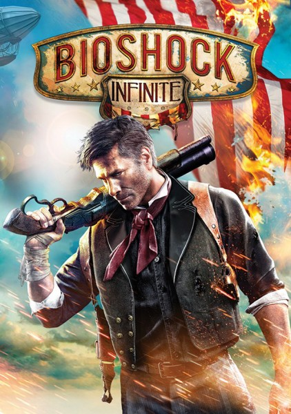 bioshock-infinite-poster-cover-art
