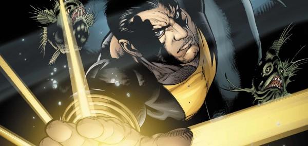 dwayne-johnson-black-adam