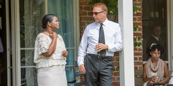 black-and-white-octavia-spencer-kevin-costner