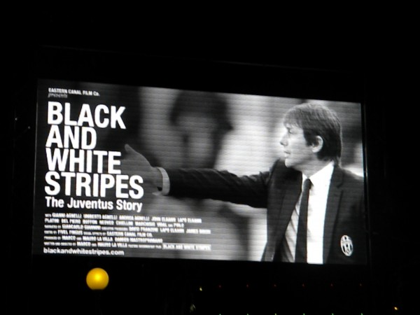 black-and-white-stripes-poster