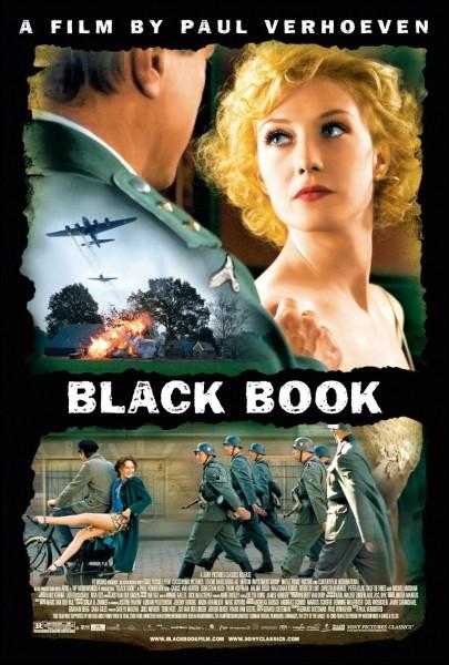 black-book-poster