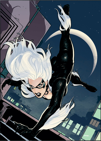 amazing-spider-man-2-black-cat