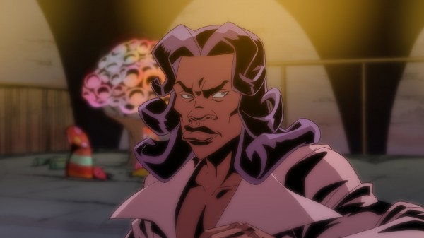 black-dynamite-tv-series-image-3