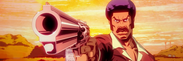 black-dynamite-tv-series-image-slice