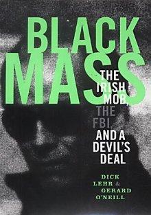 black-mass-book-cover