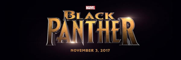 black-panther-movie-image