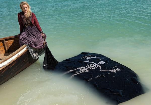 black-sails-hannah-new