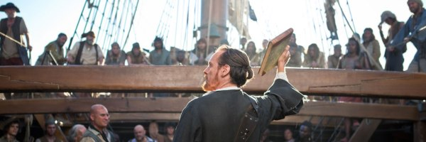 black-sails-cast-crew-interview-slice