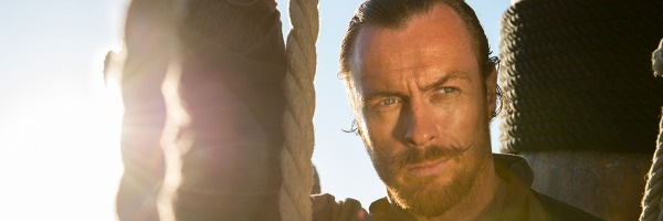 black-sails - toby stephens - slice