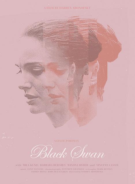 black-swan-poster