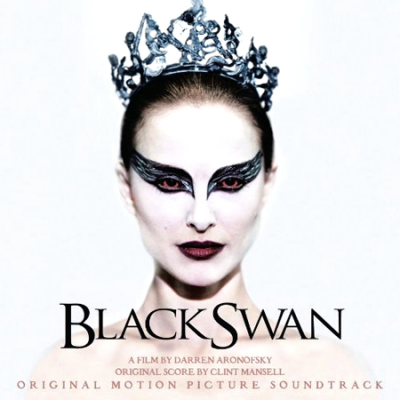 black-swan-soundtrack