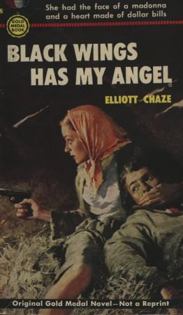 black-wings-has-my-angel-book-cover