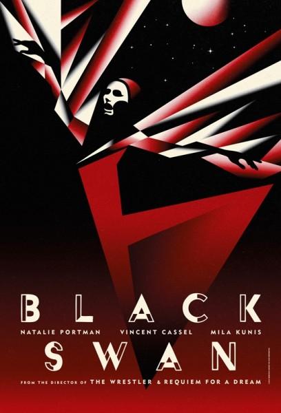black_swan_international_poster(1)