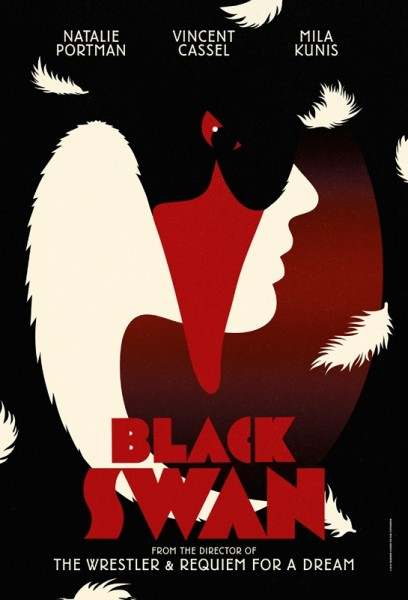 black_swan_international_poster(2)