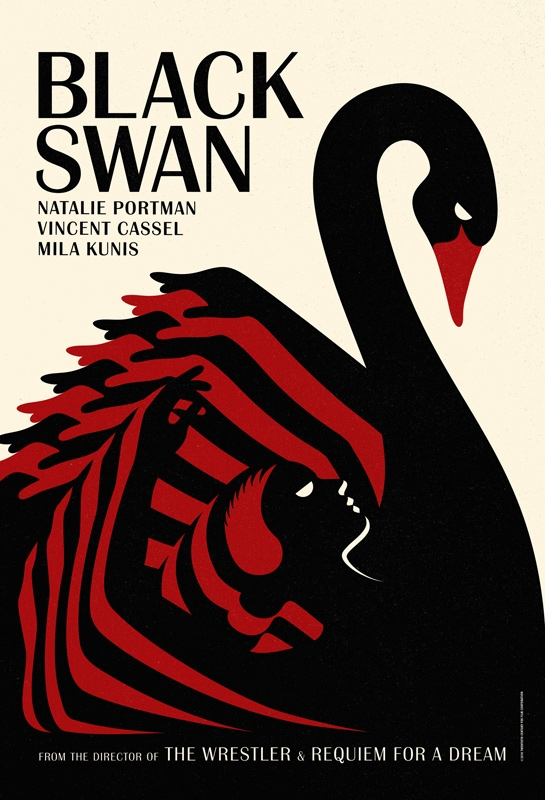 black_swan_international_poster(4)