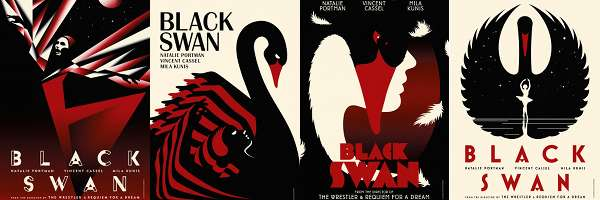 black_swan_international_posters_slice