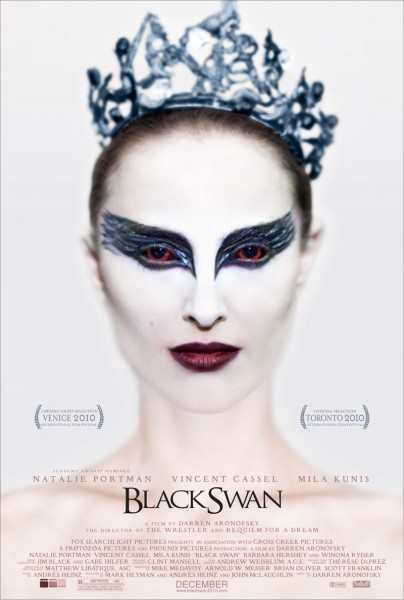 black_swan_movie_poster_01