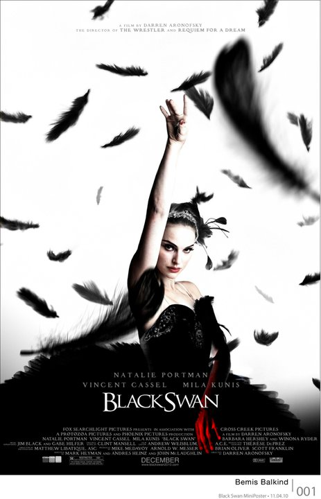http://collider.com/wp-content/uploads/black_swan_movie_poster_02.jpg