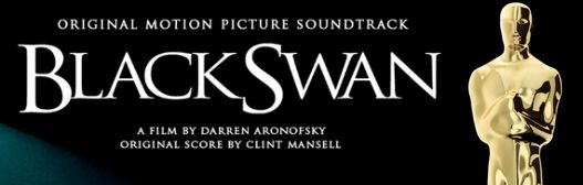black_swan_soundtrack_oscar_sliceoscar