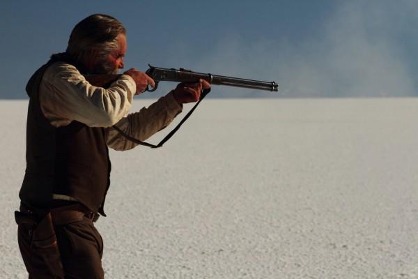 blackthorn-movie-image-sam-shepard-01