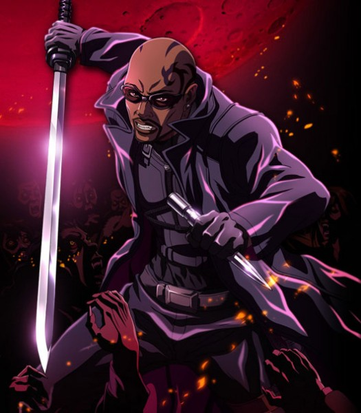 blade-anime-image-01
