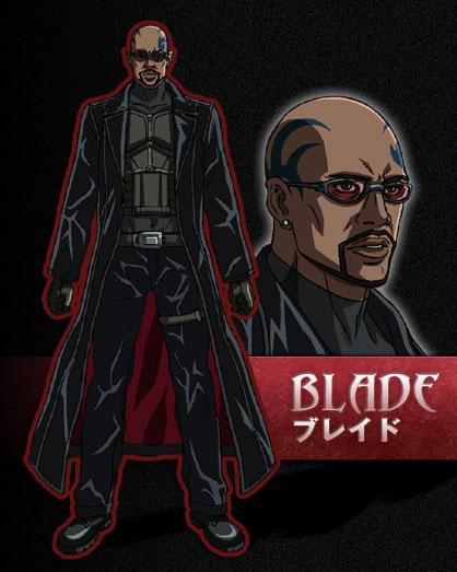 blade-anime-image-02
