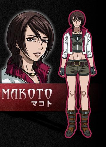 blade-anime-image-03