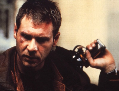 blade-runner-sequel-harrison-ford