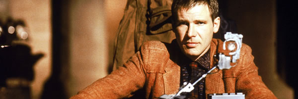 blade-runner-movie-image-harrison-ford