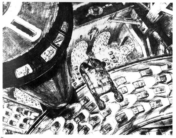 blade-runner-sketchbook-image-01