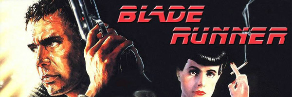 Image result for blade runner collider 600x200