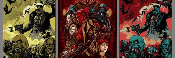 blade_2_hellboy_2_movie_poster_mondo_slice_01