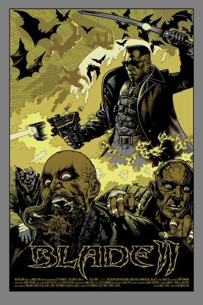 blade_2_movie_poster_mondo_01