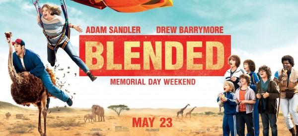 blended-banner-poster
