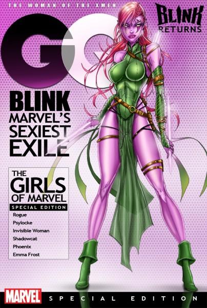 blink-x-men