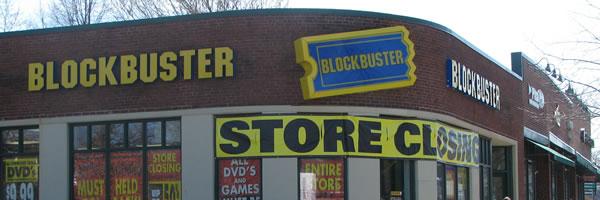 blockbuster_video_closing_slice_01