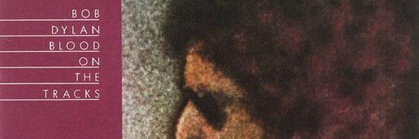 blood-on-the-tracks-album-cover-slice
