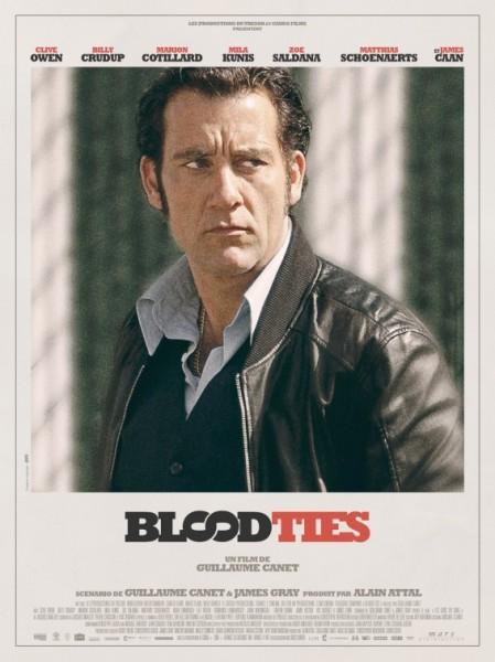 blood-ties-poster-clive-owen