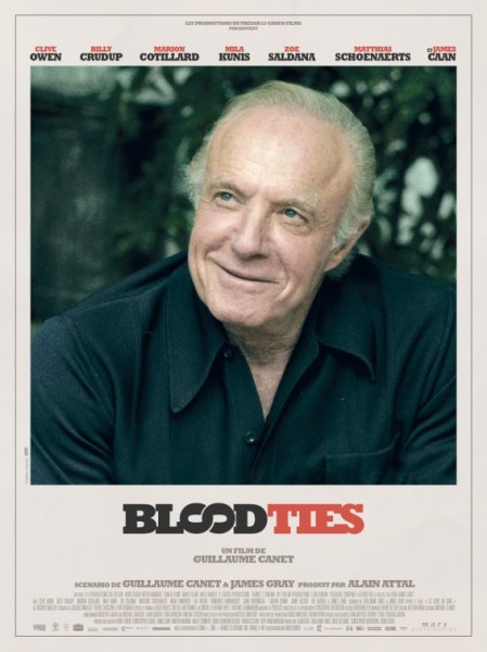 blood-ties-poster-james-caan