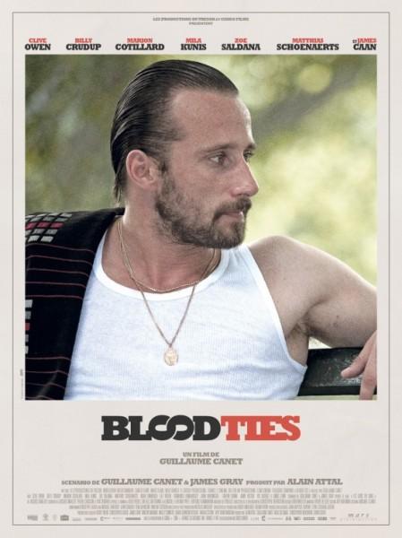 blood-ties-poster-matthias-schoenaerts