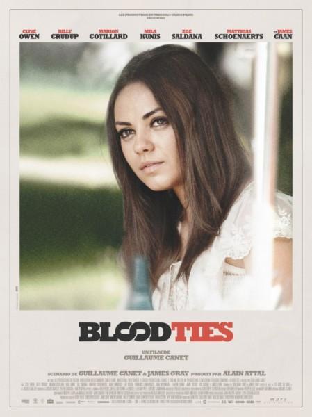 blood-ties-poster-mila-kunis