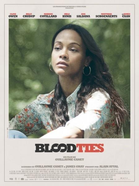 blood-ties-poster-zoe-saldana