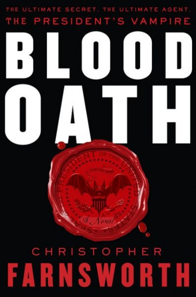 blood_oath_book_cover