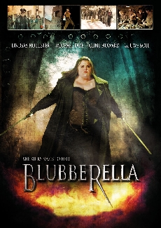 blubberella_movie_poster_01
