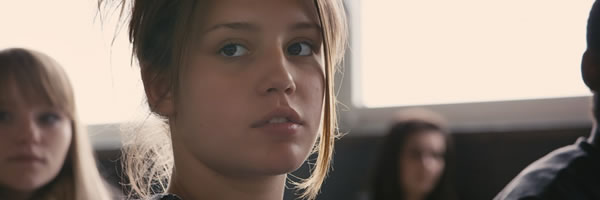 blue-is-the-warmest-color-adele-exarchopoulos-slice