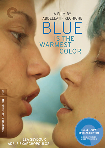 blue-is-the-warmest-color-criterion-cover